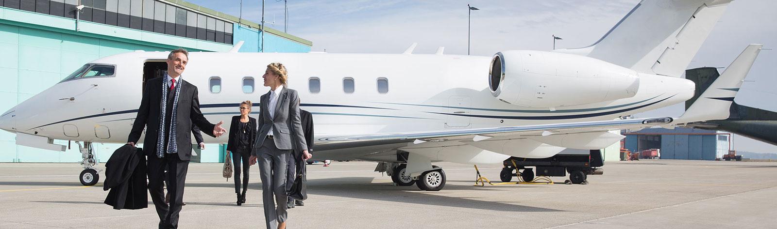 Belvedere Airport Transportation Limo Service