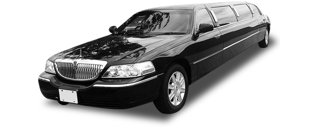 Belvedere Lincoln 8 Passengers Limousine Service